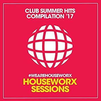 Club Summer Hits '17