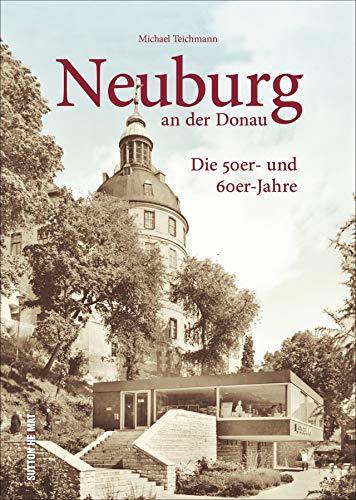 lidl neuburger str augsburg