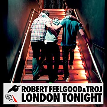 London Tonight