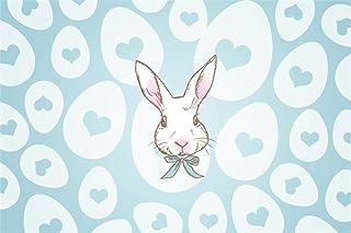 0e784debb94f Amazon.com: Sweet Bunny Hare