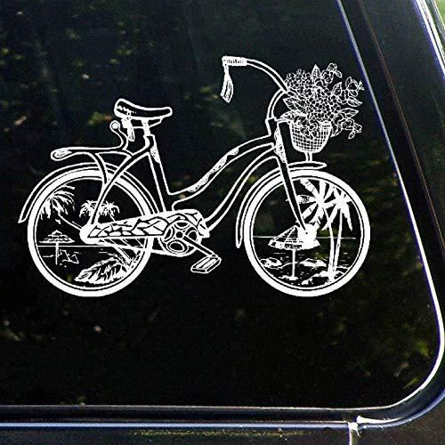 N/ A lmsdf9fqrcps Vinyl-Aufkleber fürs Auto, LKW, Fenster, Laptop, MacBook, Handy, Wand, Tür