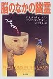 脳のなかの幽霊 (角川21世紀叢書)