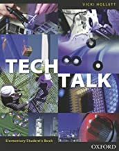 Tech Talk. Elementary. Workbook: Get the don in the international workplace