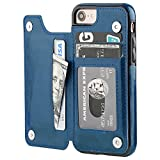 Iphone Wallet Cases