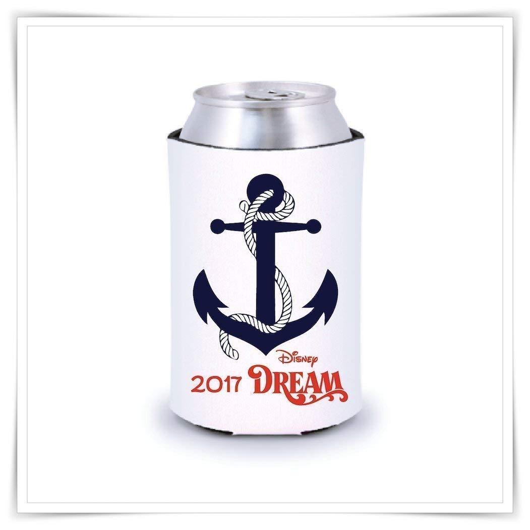 Disney Inspired Can Beverage Max 55% Latest item OFF Beer Holder.