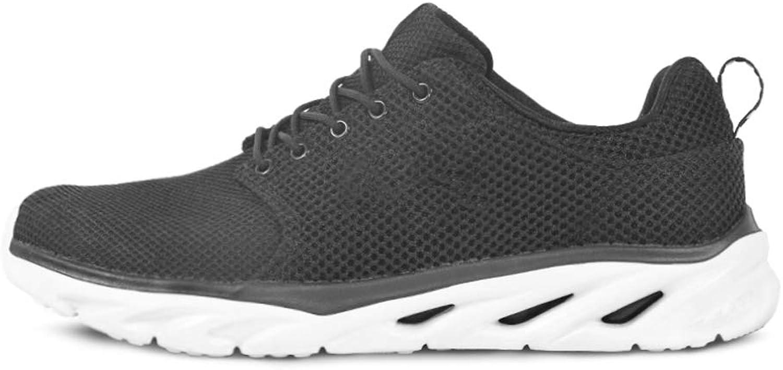 SELCNG Hiking shoes, Walking, Anti-Splashing, Anti-Skid, wear-Resistant Outdoor Sports Walking shoes-Style7-41