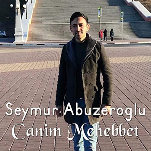 Seymur Abuzeroglu