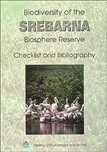 Biodiversity of the Srebarna Biosphere Reserve: Checklist and Bibliography