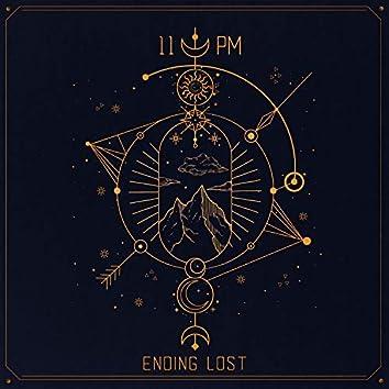 Ending Lost