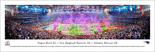 football posters patriots - 8