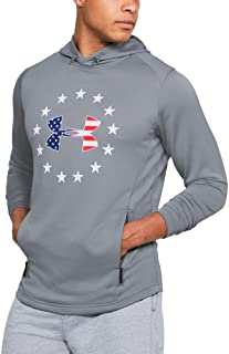 under armour veteran sweatshirt