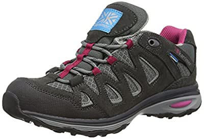 Karrimor Isla Ladies Weathertite, Women's Trekking & hiking shoes Trekking & hiking shoes