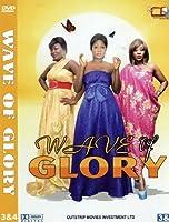 Wave of Glory