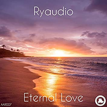 Eternal Love EP