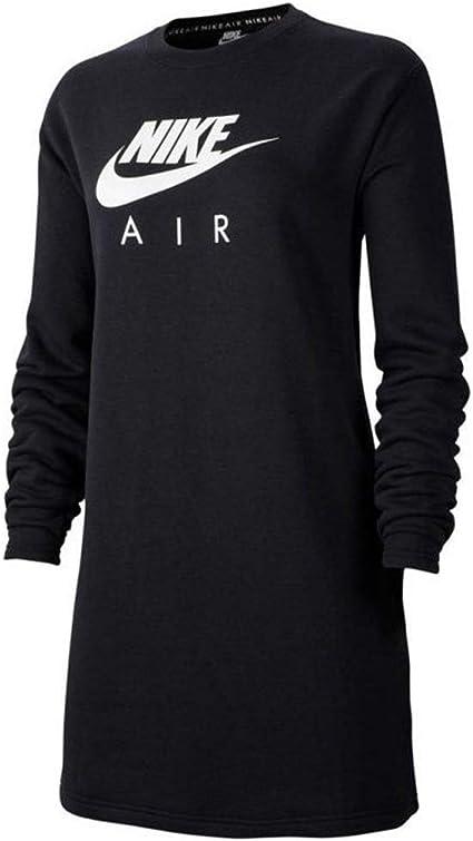Nike Women's Air Dress: Amazon.co.uk