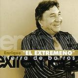 El Reloj (Bulería Flamenco). Spanish Guitar: Pedro Sierra