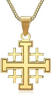 BOBIJOO Jewelry