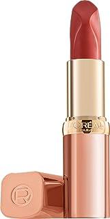 L'Oréal Paris Color Riche Satin Lipstick Les Nus 176 Irreveren, 1 count