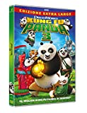 kung fu panda 3 (ds) [Italia] [DVD]