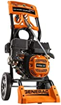 north star pressure washer parts list