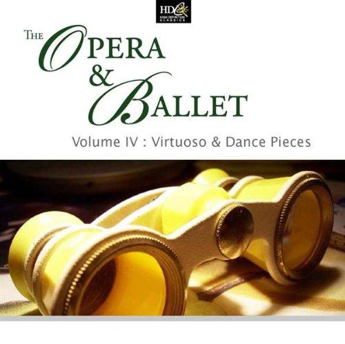 Romeo and Juliet, Op. 64 Masks (Suite No.1, Op.64b, No.5)