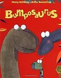 Bumposaurus