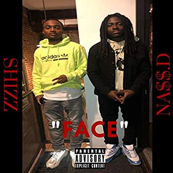 Face (feat. Shizz)