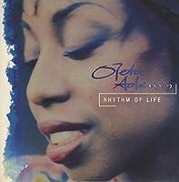 Rhythm of life (1990) / Vinyl single [Vinyl-Single 7'']