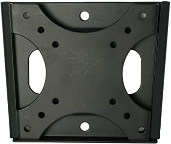 Rosewill 13-30 Inches LCD LED Computer Monitor Mounting Kit