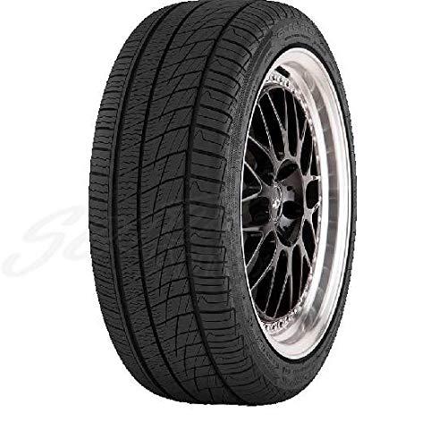 Ep Tyres Accelera X Grip 4S - X18 ET X245 Ganzjahresreifen (Autowaschen)