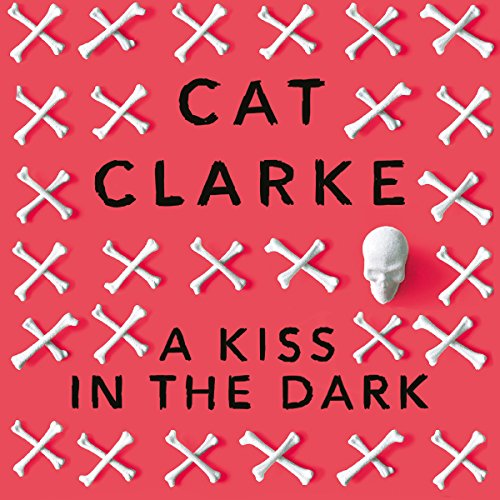 A Kiss in the Dark cover art