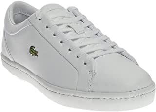 Women's Straightset LACE 317 3 Fashion Sneaker