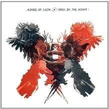 Best kings of leon songs new album Reviews