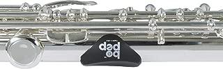 Bo-Pep Flute Part (BOPEP5)