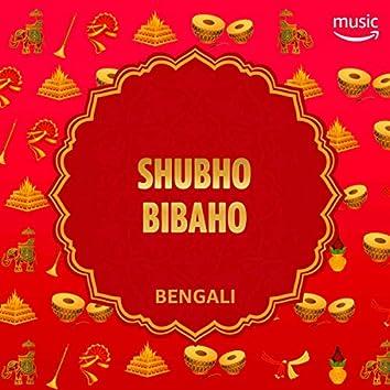 Shubho Bibaho
