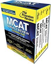 Best princeton mcat 2015 Reviews