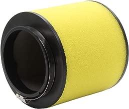 Best honda pioneer 700 air filter Reviews
