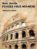 Pensées pour moi-même - Format Kindle - 9788828302216 - 0,99 €