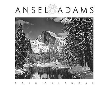 Best ansel adams calendar 2018 Reviews