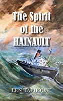 The Spirit of the Hainault