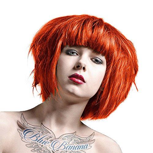 La Riche Directions Colour Haarfarbe 88ml (Mandarin)