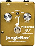 JangleBox Compressor