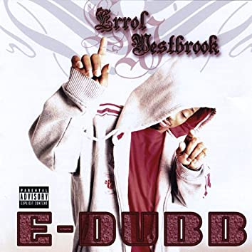 Errol Westbrook
