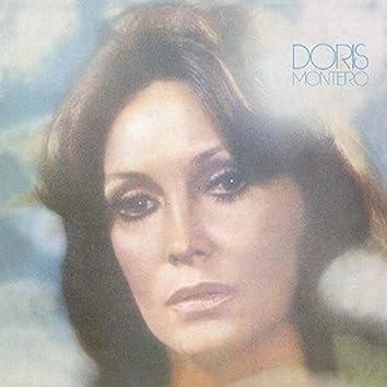 Doris Monteiro
