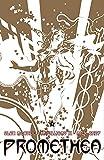 Promethea (Edición Deluxe) vol. 01 De 3 (Promethea (Edición Deluxe) (O.C.))...