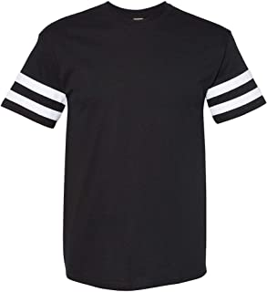 Gildan Mens Heavy Cotton Victory T-Shirt (G500VT)
