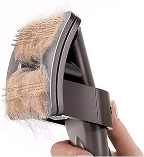 Dyson Groom Tool Vacuum-Assisted Dog Groomer