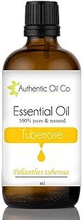 Tuberose absolute essential oil 10ml