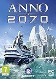Anno 2070 (PC DVD) [Importación inglesa]