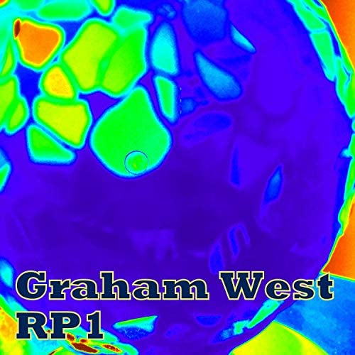 Graham West